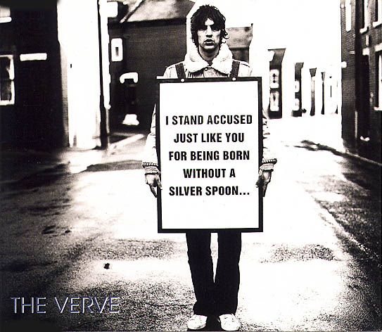 This Is Music, The Verve