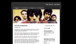 the verve archive